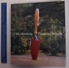 View Image 1 of 8 for Claes Oldenburg, Coosje van Bruggen: Pelo Passeio dos Liquidâmbares: Escultura No Parque/Down Liqui... Inventory #173461