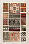 View Image 1 of 2 for Savage Tribes No. 1 Inventory #15221