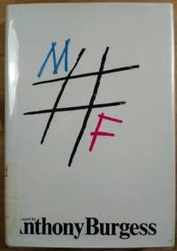 image of M F