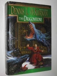 image of The Dragonstone