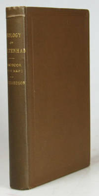 A Handbook of the Geology of Cheltenham and Neighbourhood