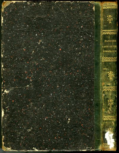 Venice: J. Strada, 1557. First Edition. Hardcover (Quarter Leather). Very Good Condition. 19th centu...
