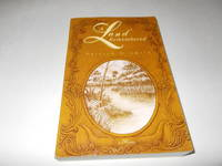 A Land Remembered : A Novel
