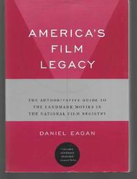 America's Film Legacy