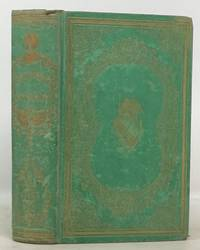 DICTIONARY Of SHAKESPEARIAN QUOTATIONS.; Exhibiting the Most Forcible Passages Illustrative of the Various Passions, Affections and Emotions of the Human Mind. Selected and Arranged in Alphabetic Order, From the Writings of The Eminent Dramatic Poet