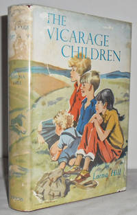The Vicarage Children