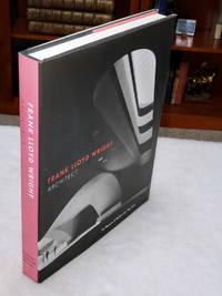 image of Frank Lloyd Wright: Architect