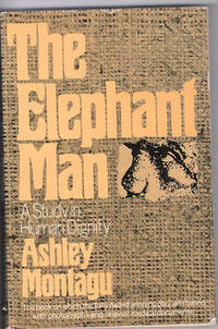 The Elephant Man A Study in Human Dignity