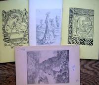 image of Catalogues 234_235. Humanism, Renaissance, Baroque, the Classical Tradition, Eu-O_P-Z.