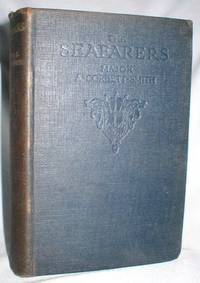 The Seafarers by  A Corbett-Smith - First ( No Additional printings) - 1919 - from Dave Shoots, Bookseller and Biblio.com