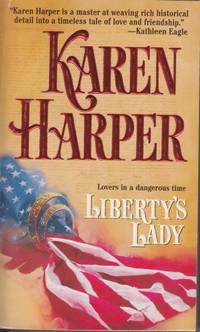 Liberty's  Lady