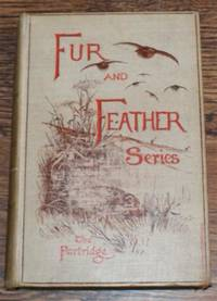 Fur and Feather Series: The Partridge