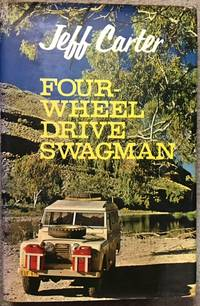 FOUR-WHEEL DRIVE SWAGMAN