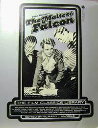 John Huston\'s the Maltese Falcon