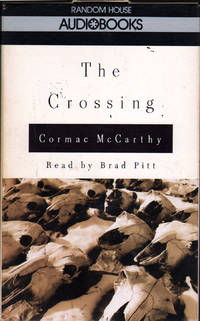 The Crossing (The Border Trilogy)