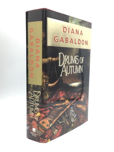 New York: Delacorte Press, 1997. First Edition. Hardcover. Fine/Fine. First edition, first printing....