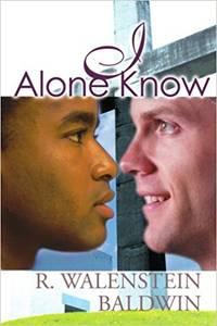 I Alone Know