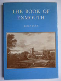 The Book of Exmouth Portrait of a Resort