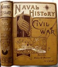 NAVAL HISTORY OF THE CIVIL WAR