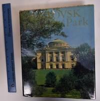 image of Pavlosk Palace & Park