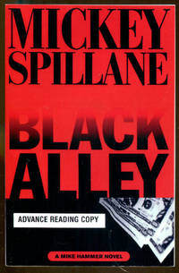 image of Black Alley