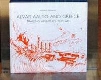 image of Alvar Aalto and Greece