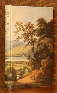 image of COLERIDGE AMONG THE LAKES AND MOUNTAINS