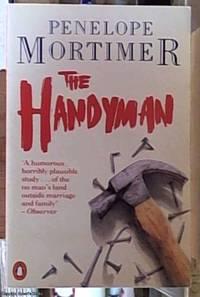 image of the handyman