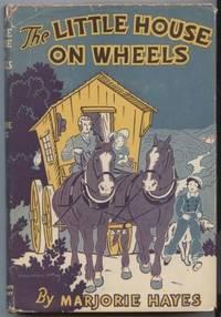 The Litttle House on Wheels