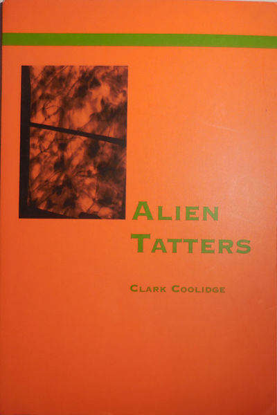 Berkeley: Atelos, 2000. First edition. Paperback. Near Fine. Trade paperbound book. 199 pp. A collec...