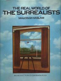 The Real World of the Surrealists