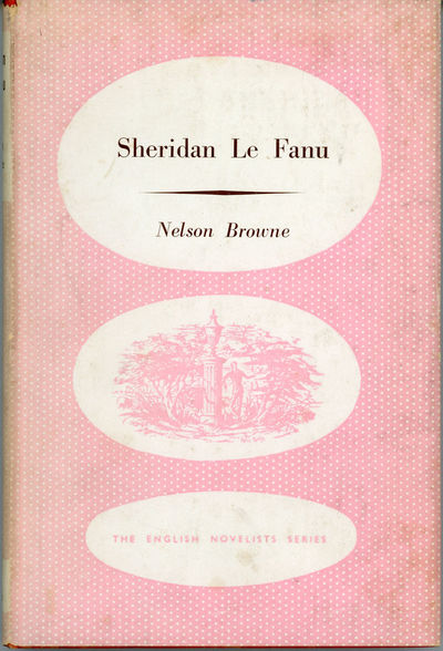 New York: Roy Publishers, 1951. Octavo, pp. 5 7-135 , cloth. First edition, U.S. issue. Barron (ed),...