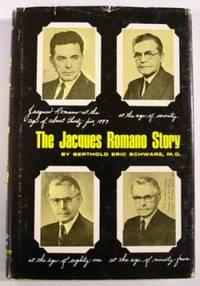 The Jacques Romano Story