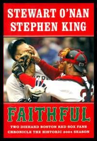 image of FAITHFUL