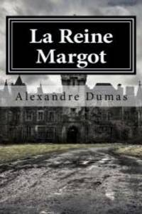 image of La Reine Margot (French Edition)
