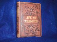 image of Life of the Duke of Wellington