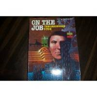On the Job: the Christian Nine to Five