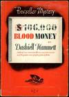 image of $106,000 BLOOD MONEY