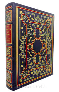 image of THE BEAUTIFUL AND DAMNED Easton Press