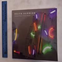 Keith Sonnier: Elysian Plain + Early Works
