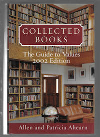Collected Books : The Guide to Values