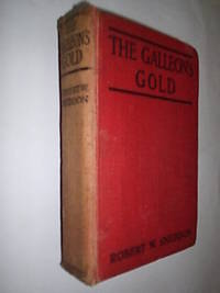 The Galleon's Gold