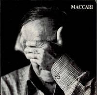 Mino Maccari