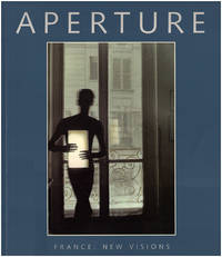 Aperture: France: New Visions
