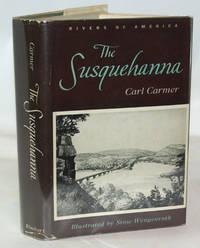 The Susquehanna