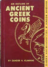 An Outline Of Ancient Greek Coins