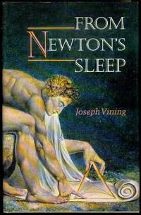 From Newton's Sleep