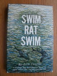 Swim Rat Swim