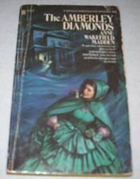 image of The Amberley Diamonds
