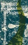 image of Genetics of the Evolutionary Process